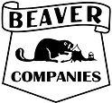 beavercompanies.jpg