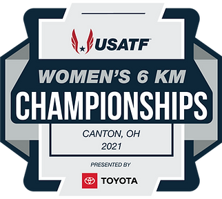 2021_USATF_Womens_6KM_Championship_Logo.