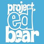 project-ed-bear-logo-300x300.jpeg