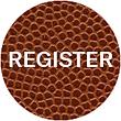 buttonregister.png