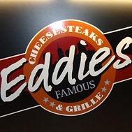 eddies-300x300.jpg