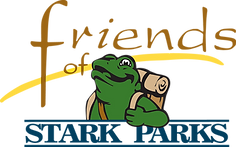 Friends-Logo-4color.png