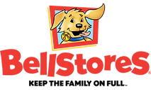 Logo-Dog-BellStores-Stacked-Red-Tagline.