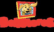 Logo-Dog-BellStores-Stacked-Red-Tagline.