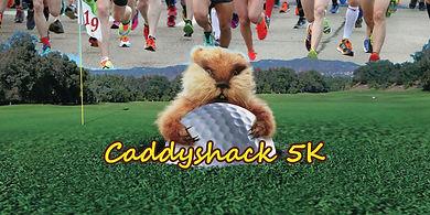 caddyshack5k.jpg