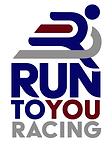 logo2020rbg.png