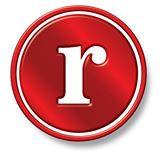 red-letter-logo.jpg