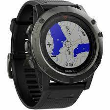 gpswatch.jpg