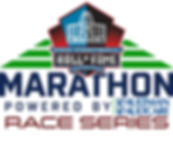 2019raceseries.png