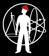 scienceboy.png