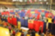 expo02.jpg