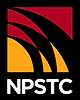 npstc.PNG