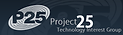 Project 25