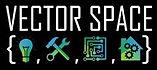 Vector Space.JPG
