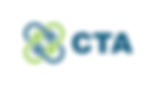 Business Name CTA Consultants