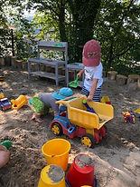 freiem Spiel sandkasten.jpg