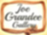 Joe Grandee Gallery