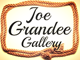 Joe Grandee Gallery