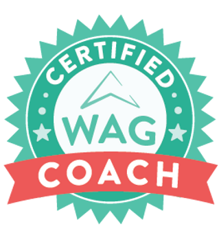 WAG-Certified-Coach-Badge.png