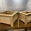 Thumbnail: Deluxe Cedar Wood Planter (Large)