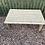 Thumbnail: Garden coffe table