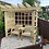 Thumbnail: Custom made Pergola