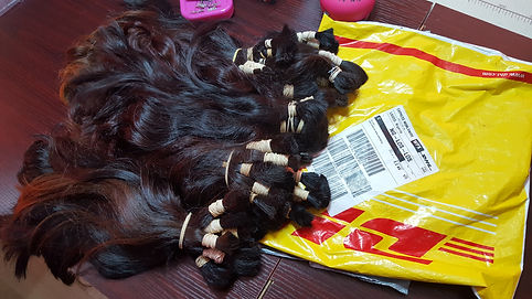 Flair wefting service, Lagos wefter, Hair wefting, hair wefter