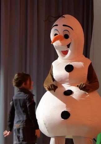 OLAF sans bras.jpg