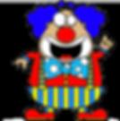 clown dess col TSP.png