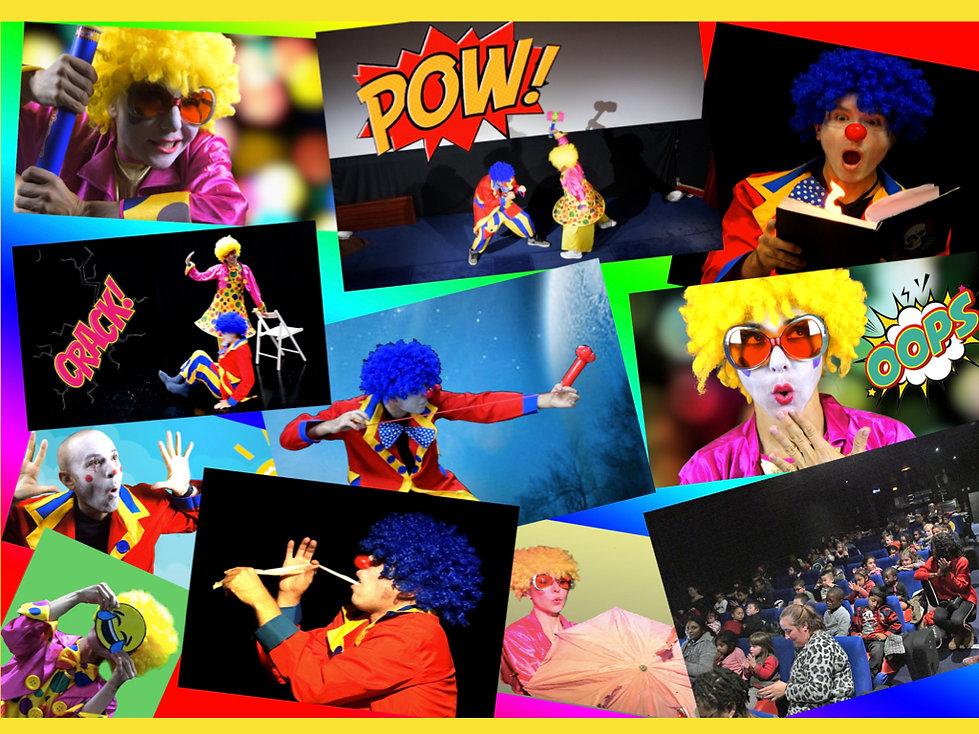 Presentation clowny2.jpeg