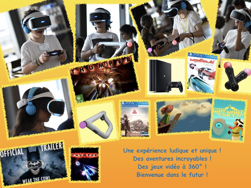 Presentation_Réalité_Virtuelle_.001