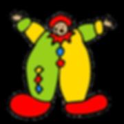 Gonflé_col_TSP.png