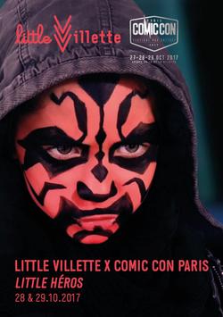 Villette Zoubix Affiche 1_2