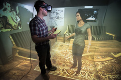 realite-virtuelle-immersive-middlevr