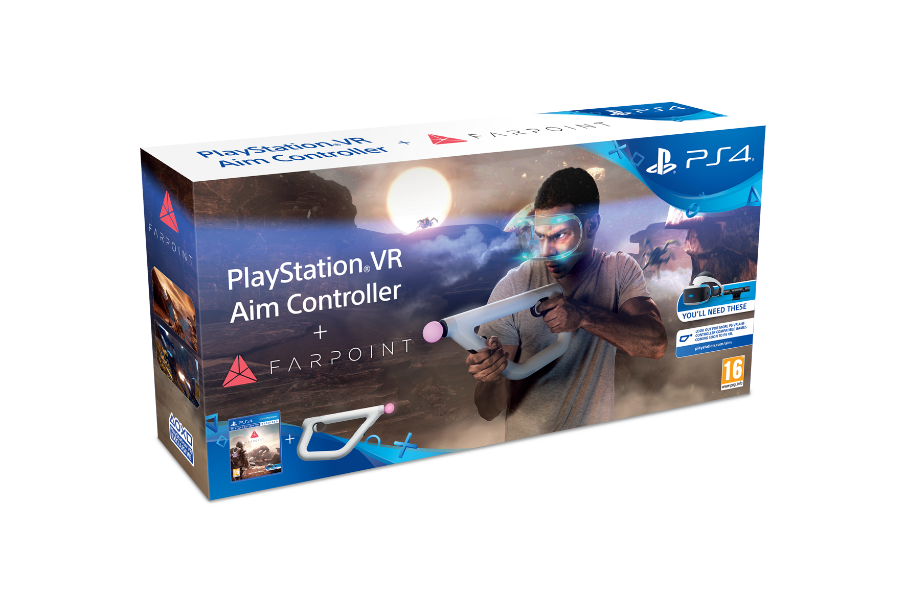 farpoint-vr-with-aim-controller-nordic