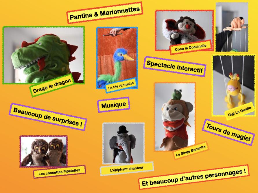 marionnettes.png