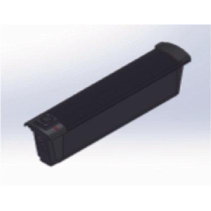 Batterie pour Fauteuil Electrique Zinger