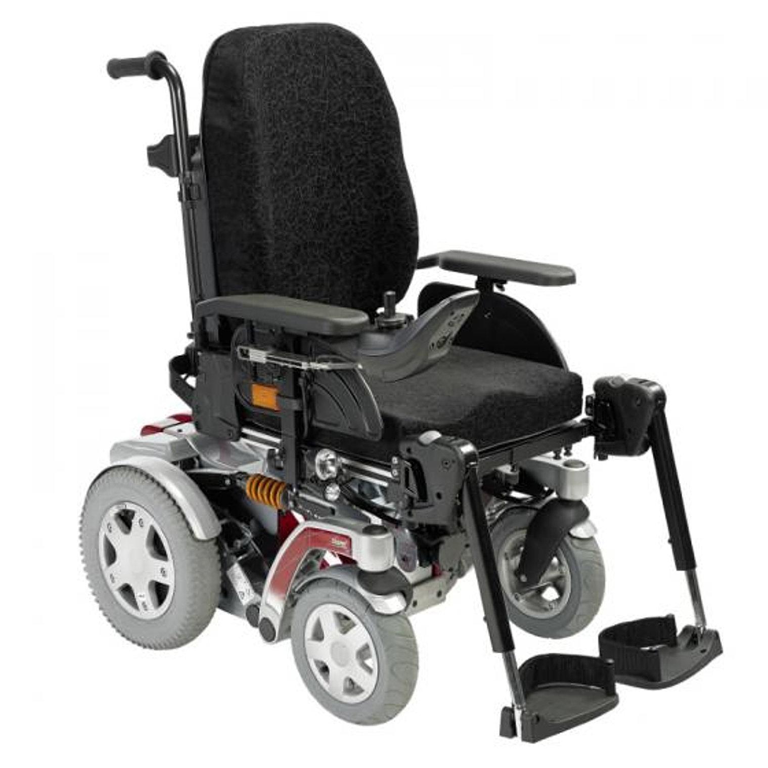 bastide le confort m dical fauteuil roulant electrique. Black Bedroom Furniture Sets. Home Design Ideas