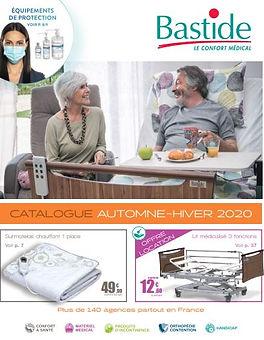 Catalogue Bastide 2020.JPG