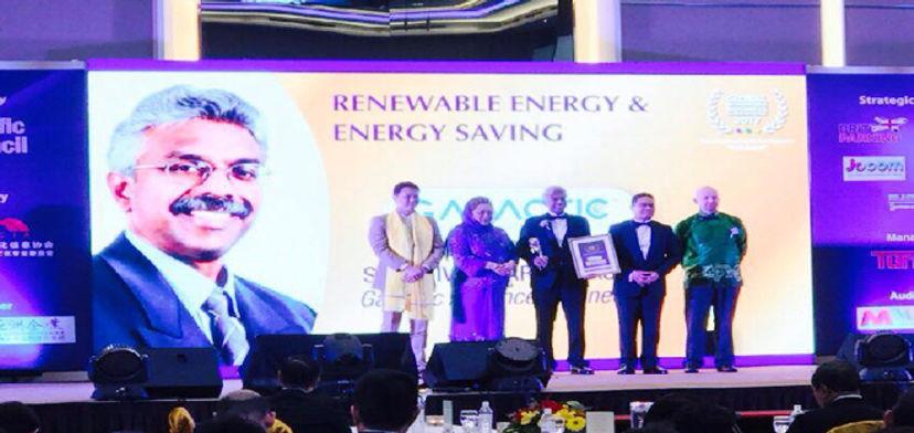 Sathiveil-Entrepreneurship Award.jpg