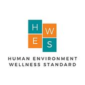 HEWS Logo.png