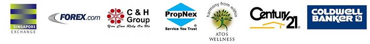 Corporation Logos.png