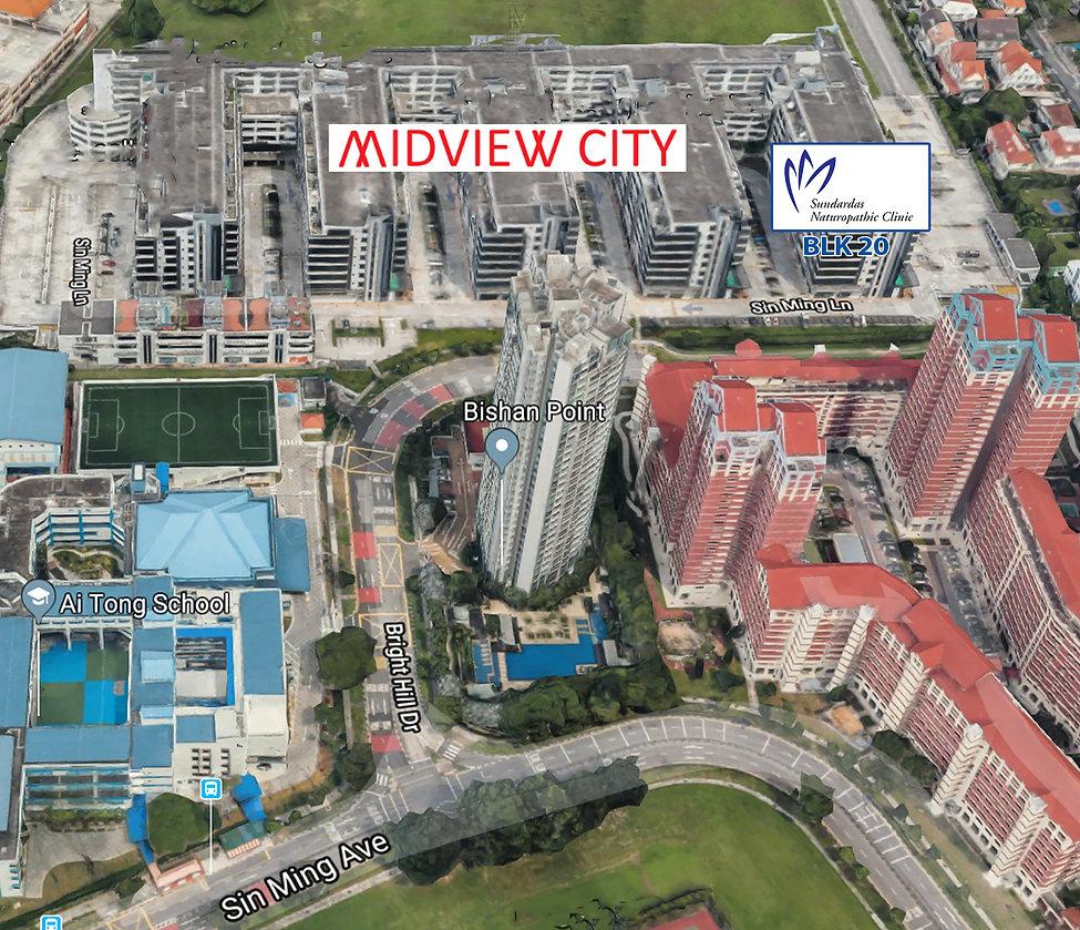 Midview City-3D Map.jpg
