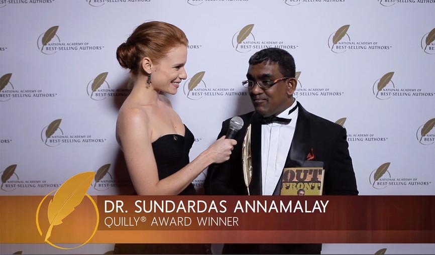 QuillyAwards2014.jpg