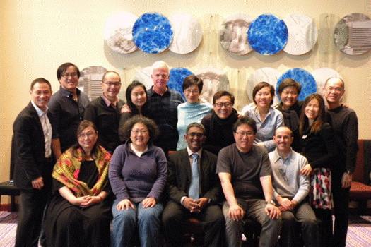 Tsao Famil Hong Kong.jpg