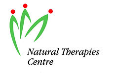 NTRC logo.jpg