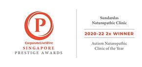 Singapore Prestige Awards 20:21-SNC.jpg