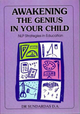 Awakening the Genius in Your Child