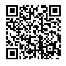 QR Code-SNC Wellness Assessment Special