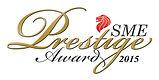SME-Prestige 2015-logo.jpg